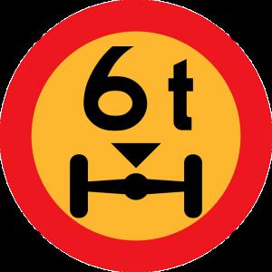 wagi samochodowe najazdowe