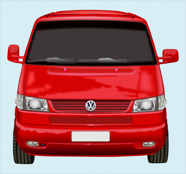skup samochodów dostawczych