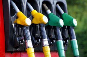 dobre preparaty do paliwa