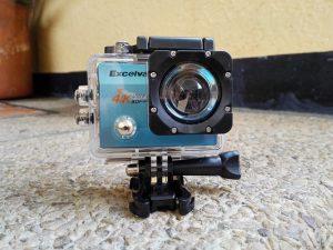 kamera cofania bezprzewodowa