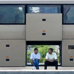 linki do autobusów