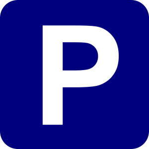 Parking automatyczny