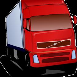 zabudowy samochodów dostawczych